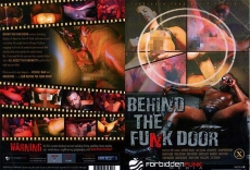 Behind The Funk Door