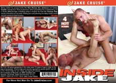 Inside Jack