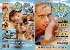 Palm Springs 92264