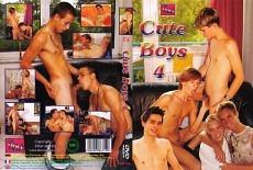 Cute Boys #4