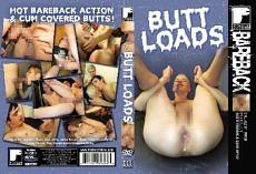 Butt Loads