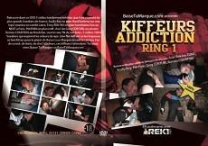 Kiffeurs Addiction Ring 1