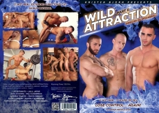 Wild Attraction - Part 2