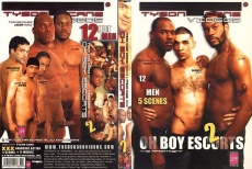 Oh Boy Escorts 02