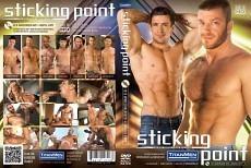 Sticking Point