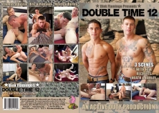 Double Time 12