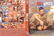 Hole Milk