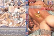 Direct Deposit