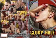 FIC048 Glory Hole Experience