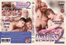 Twinks Love Daddies #2