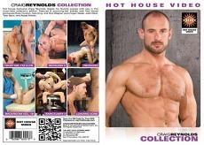 Craig Reynolds Collection