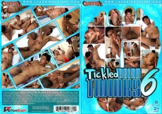 Tickled Asian Twinks 06