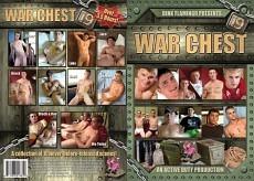 War Chest #19