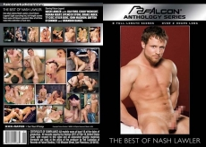 FAS083 Best Of Nash Lawler