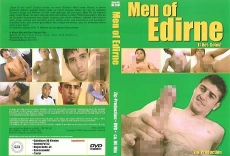 Men of Edirne