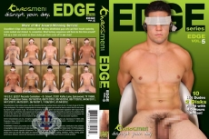 Edge Vol.5