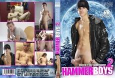 Hammer Boys #2