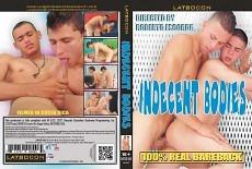 Indecent Bodies