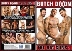 The Big Guns #2