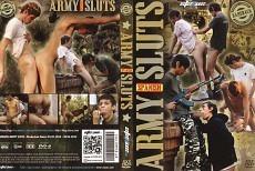 Army Spanish Sluts
