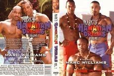 Marc's Hawaiian Dreams