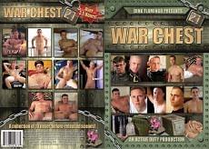 War Chest #21