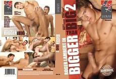 Bigger Than Big 2