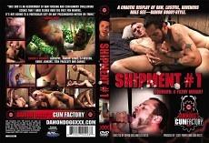 Shipment #1