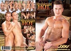 JVP157 Smoldering Hot