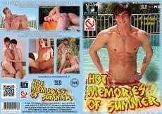 Hot Memories Of Summer