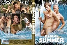 Desire Of Summer