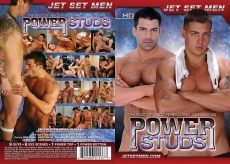 Power Studs - Best Of Vince Ferelli And Josh Logan