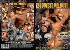 1230 West Melrose