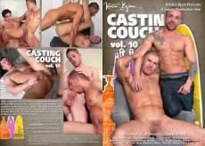 Casting Couch #10
