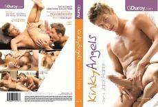 Kinky Angels 4