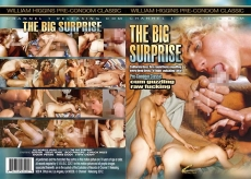 The Big Surprise