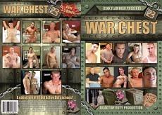 War Chest #23