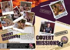 Covert Missions #4