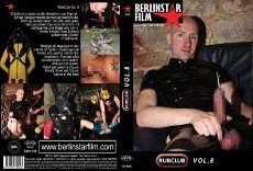 Rubclub Vol.8
