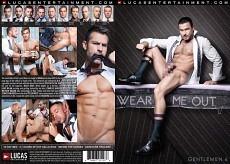 Wear Me Out (Gentlemen Vol.6)
