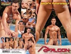 FVP228 Sun Kissed
