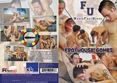 Frathouse Games