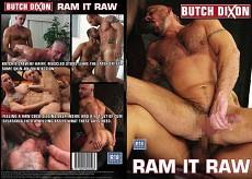 Ram It Raw