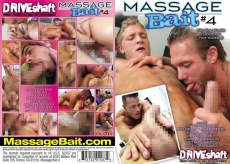 Massage Bait #4