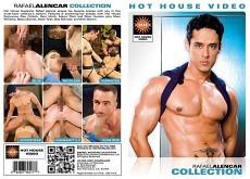 Rafael Alencar Collection