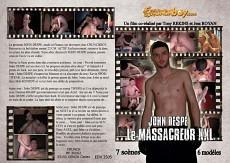 Le Massacreur XXL
