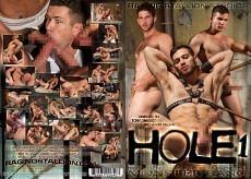 Hole #1