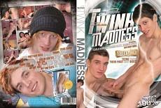 Twink Madness