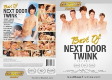Best Of Next Door Twink #1