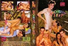 Horny 18 #07